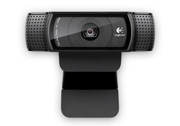 マダムライブで稼ぐにはウェブカメラの画質が大事です